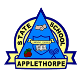 Applethorpe State School